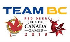 Apply Now: Team BC Assistant Chef de Mission - 2019 Canada Winter Games
