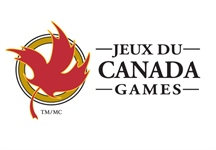 2023 Canada Winter Games Sports Selected