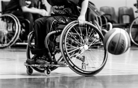 BC Wheelchair Basketball Society announces athletes heading to Red Deer