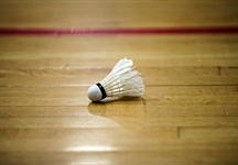 Badminton BC names Canada Winter Games athletes