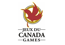Canada Games TV and Broadcast schedule announced