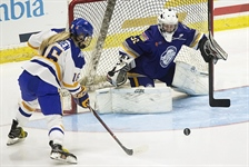 Team BC women's hockey takes down Alberta