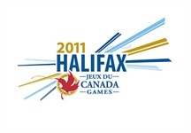 Prince George athletes head to 2011 Canada Winter Games