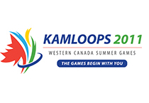 TEAM BC WILL LEAVE ITS LEGACY IN KAMLOOPS