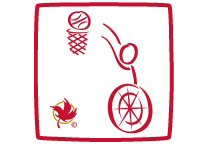 BC Wheelchair Basketball Announces Athletes Named to the 2015 Canada Winter Games Team